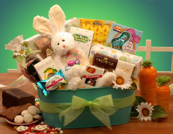 Ultimate Easter Selection - Large
